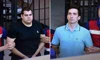 Συνεχίζεται το δράμα και η αγωνία για τους Έλληνες αξιωματικούς στην Τουρκία