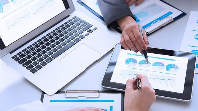 SAP Global Certification Program