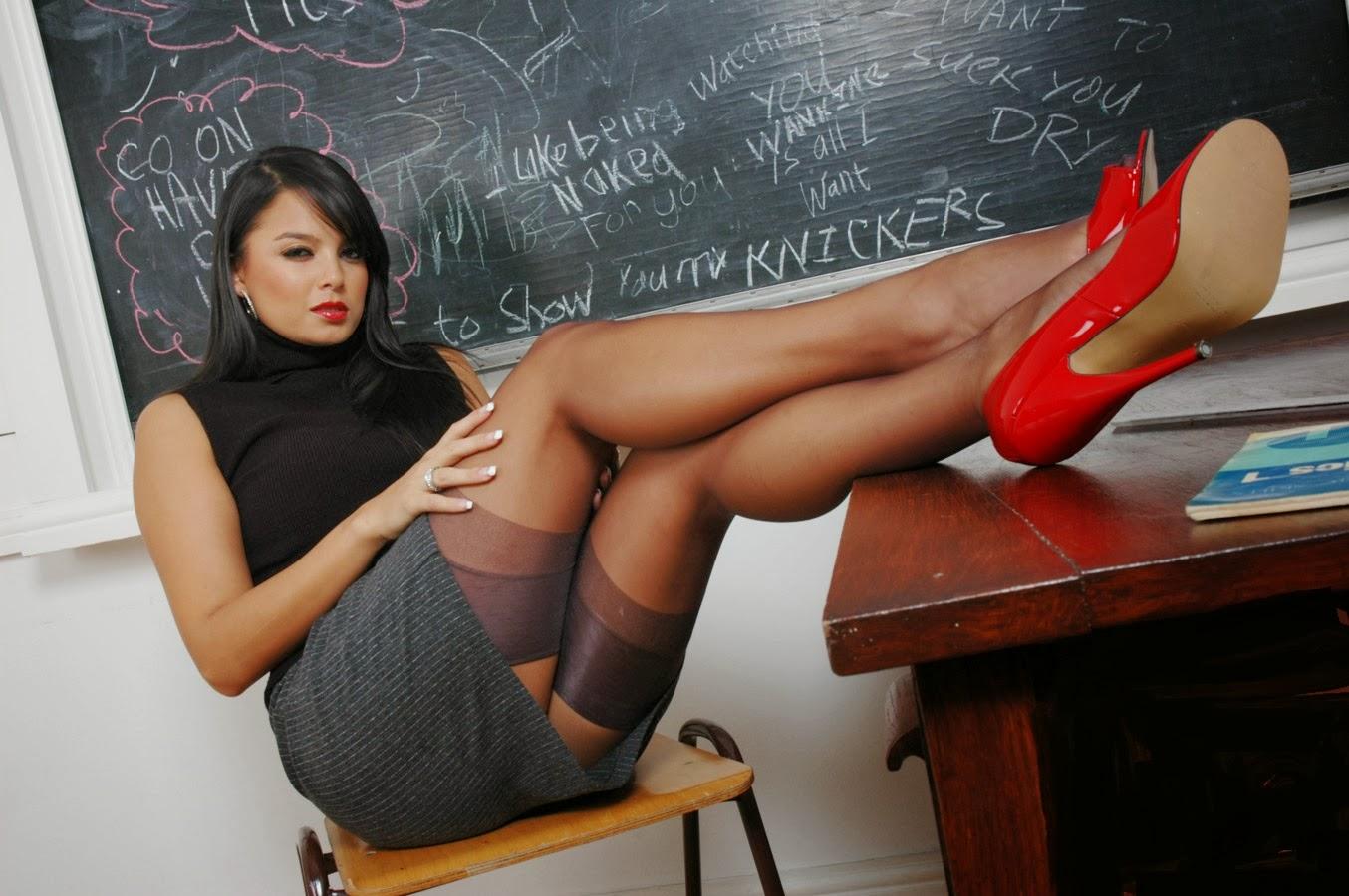 Sunnyboi teach or be taught