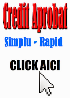 Aplica credit online