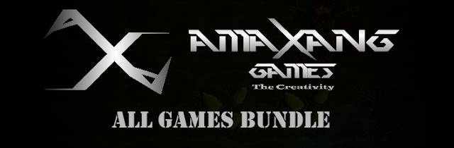 http://store.steampowered.com/bundle/6773/Amaxang_Games__All_Games/
