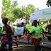 Sebanyak 17 Negara Ikuti Astra Green Run Bali 2016