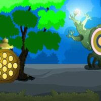 Play Games2Mad Night Park Esca…