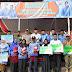 Peringati HUT Korpri, Bupati Pesawaran Meminta Jajarannya Mengaktulisasikan Bhaktinya