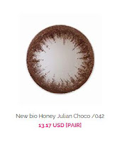 http://www.queencontacts.com/product/New-bio-Honey-Julian-Choco-042/3362