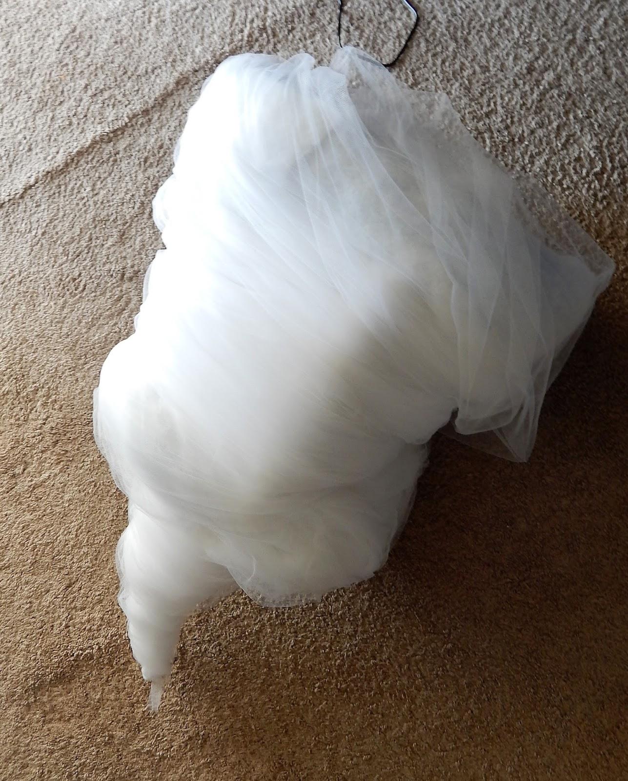 sweet treatssarah: simple diy tornado costume