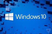 Simak! Ini dia Fitur Terbaru dan Terbaik di Windows 10 Update Versi 20H2