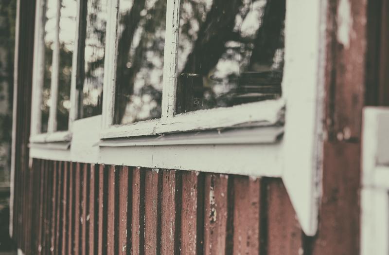 stillography, stillmoments, summer cottage, mökki, saari, suomalainen, luonto, scandinavian, nordic, slow living, Visualaddict, valokuvaaja, Frida Steiner, ikkuna