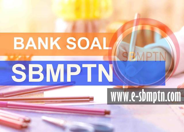 untu kelompok Sbmptn TKPA khususnya bahan uji Matematika Sbmptn Pembahasan Soal Matematika SBMPTN 2019/2019