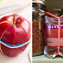 10 Surprising Ways To Make Use Of Rubber Bands