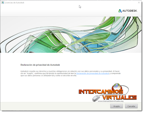 AutoCAD.2021.Multilingual.64bit.Incl.Kg-www.intercambiosvirtuales.org-6.png