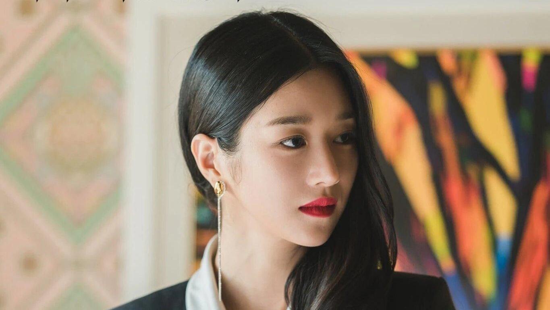 After Success in 'It's Okay Not To Be Okay', Seo Ye Ji Will Return to Starring in OCN's New Drama 'Island'