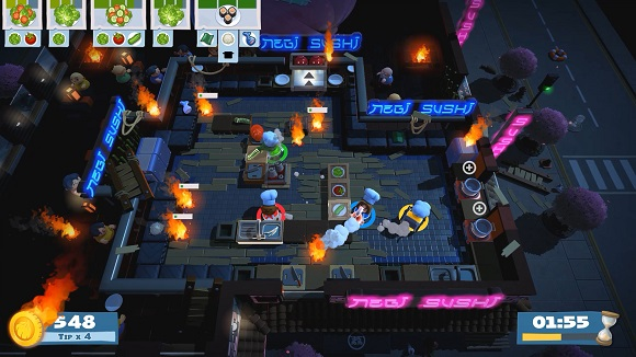 overcooked-2-pc-screenshot-www.ovagames.com-5