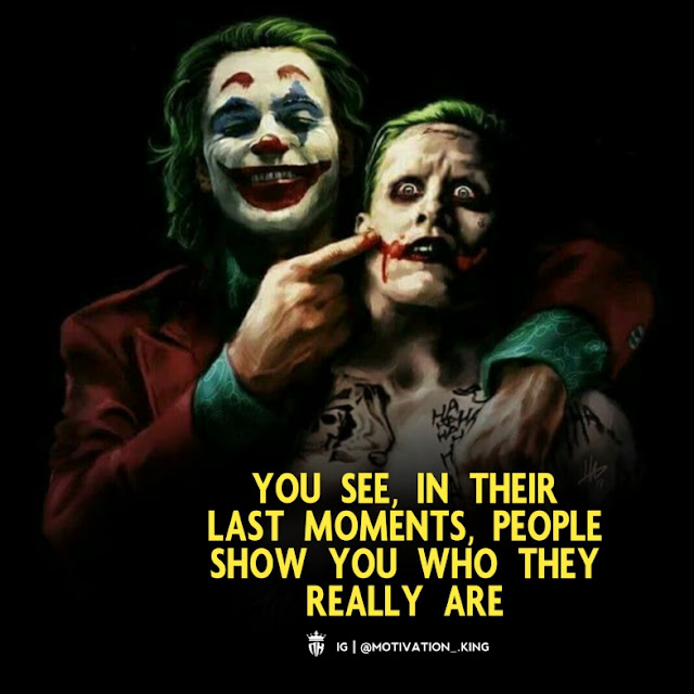 joker quotes on friendship, original joker quotes, joker depression quotes, joker funny quotes, joker quotes why so serious, joker quotes on friendship
