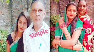 shivani__kumari321 father mother