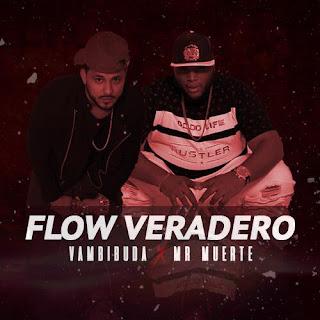 Vambibuda Ft. Mr. Muerte – Flow Veradero