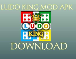 Ludo King Mod Apk 5.2.0.163
