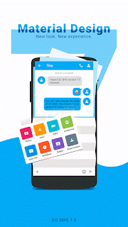 GO-SMS-Pro-Premium-v7.06-build-339-APK-Screenshot-www.apkfly.com