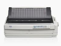 Download Epson FX-2180 Driver Printer