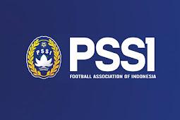 Tеrіmа Surаt FIFA, PSSI Mеnundа KLB