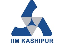 Recruitment for Librarian at Indian Institute Of Management (IIM),Kashipur