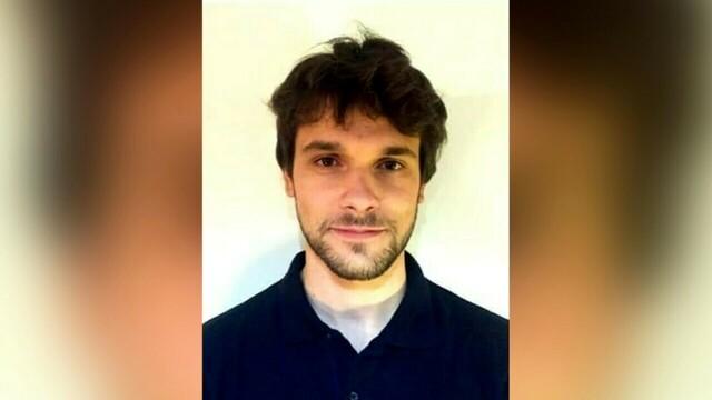 Trovato morto Giacomo Sartori
