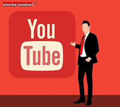 Aplikasi Penambah Subscribe Youtube Di Android