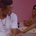 VIDEO: Amazing Melody – Shagala Bagala