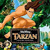 Tarzan The Game Free Download