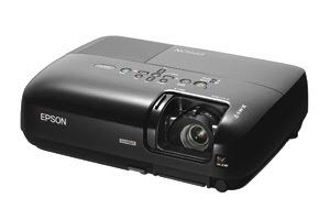 Epson EX70 drivers download Windows