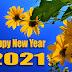 new year greeting 2021, WhatsApp, Facebook, Instagram, Twitter, YouTube, 2021 happy new year,