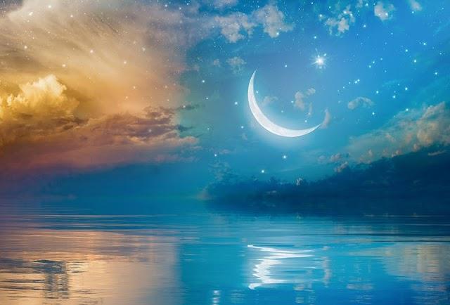 موعد أول أيام رمضان 2019 - 1440 ة وعدد ساعات الصوم وموعد الافطار