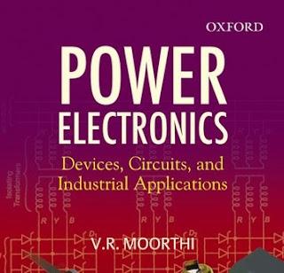 "<img src=""http://www.sweetwhatsappstatus.in/photo.jpg"" alt=""POWER ELECTRONICS""/>"