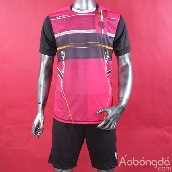 Aobongda.com - Địa chỉ bán áo đá bóng Thái Lan uy tín, đáng tin cậy hiện nay