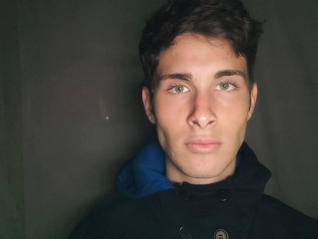 Christian Rivera 11