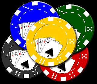 Investasi Saham Blue Chip Aman untuk Pemula - www.radenpedia.com