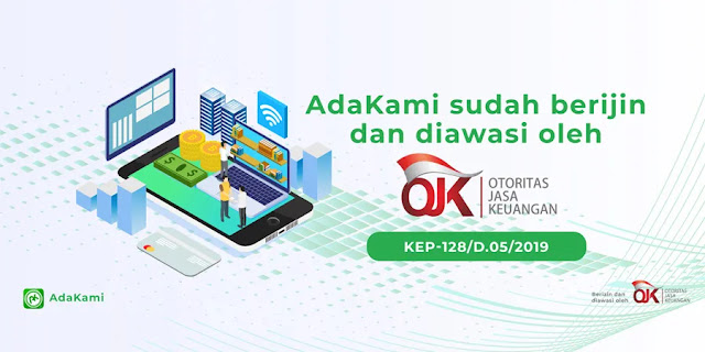 Pinjaman Online Terbaik dan Termudah Murni Tanpa Jaminan 2021