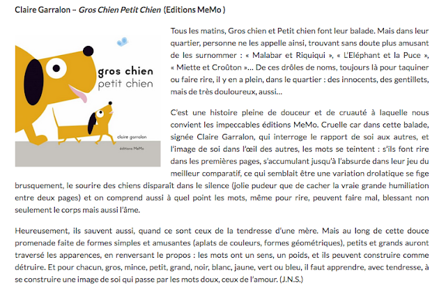 https://www.culturopoing.com/livres/jeunesse/la-creme-de-la-creme-choix-dalbums-jeunesse-decembre-2019/20191225