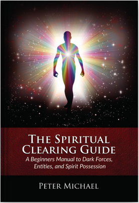http://www.blurb.com/b/7438204-the-spiritual-clearing-guide