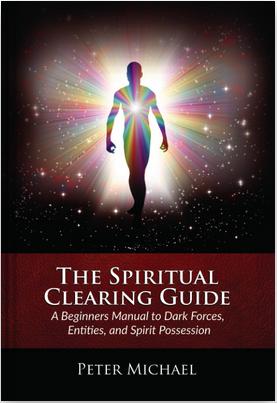 https://www.blurb.com/b/7438204-the-spiritual-clearing-guide