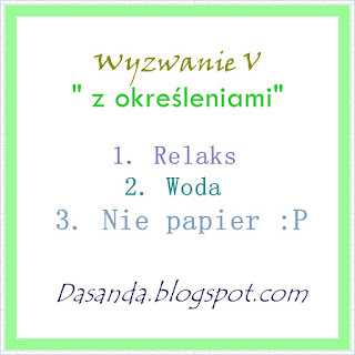 http://dasanda.blogspot.com/2017/07/z-okresleniami-v-zabawa.html