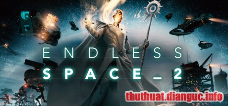 Download Game Endless Space® 2 Full Cr@ck