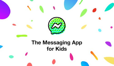 Facebook launches children's messenger in more than 70 new countries