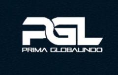 Lowongan Kerja Staff Impor di PT. PRIMA GLOBALINDO LOGISTIK
