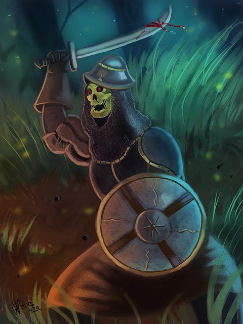 [Image: skeletonwarrior72.jpg]