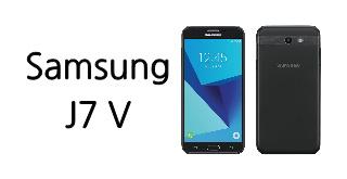 هاتف Samsung J7 V