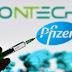 Βρετανία: Όσοι έχουν σοβαρές αλλεργίες, δεν θα κάνουν το εμβόλιο της Pfizer