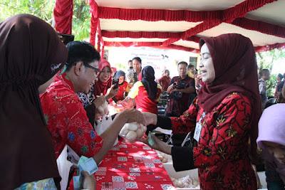 http://www.topfm951.net/2019/05/bupati-brebes-dagang-di-lampah-dinas.html#more