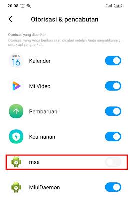 Cara Ampuh Menghilangkan Iklan di HP Xiaomi yang Mengganggu