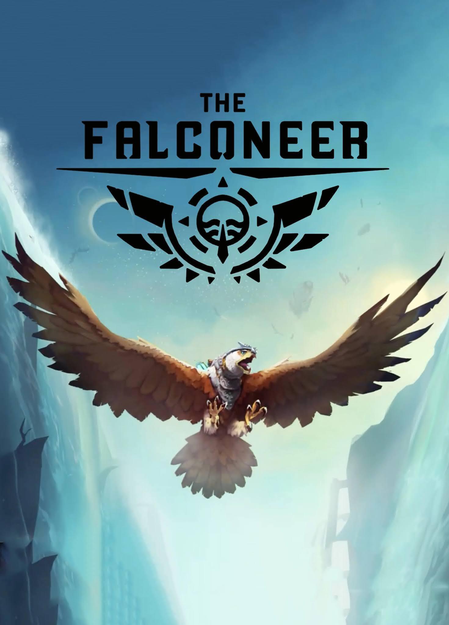Baixar The Falconeer Torrent (PC)